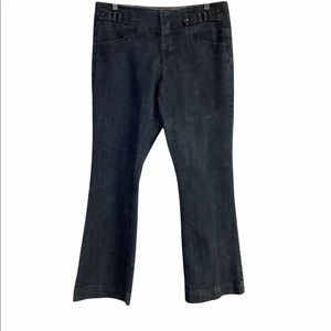 One5One Trouser Jeans